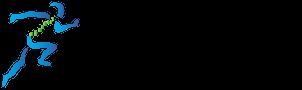 Ορθοπεδικά - Ιατρικά | Κουταλακίδης Σάββας