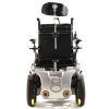 Vita Mobility Power Chair -Ηλεκτροκίνητο αμαξίδιο 'VT61036 MAX' (09-2-147)