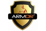 Armor Orthopedics