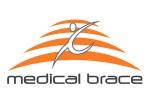 MEDICAL BRACE