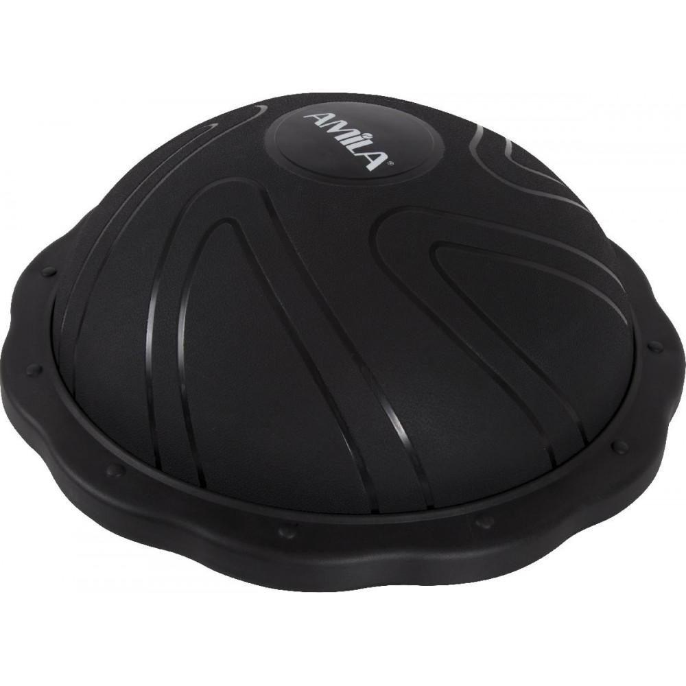 Μπάλα ισορροπίας, 60cm