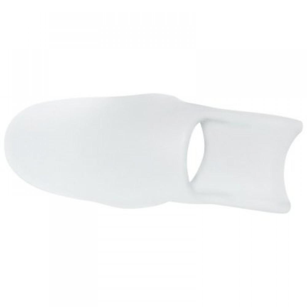 Προστατευτικό Για Το Κότσι-Διαχωριστικό δαχτύλων Με Gel  HF 6053